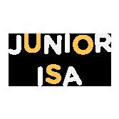junior isa icon