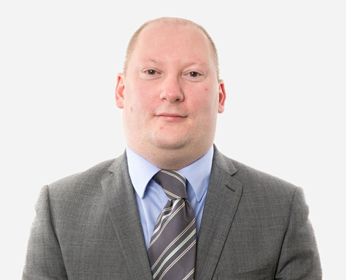 phil cust - Finance & Administration Manager