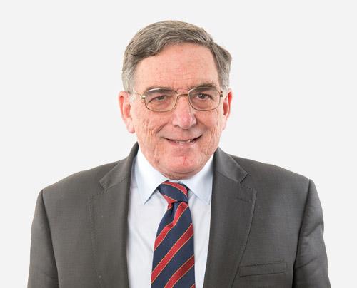 Timothy Birse - Senior Independent Non-executive Director