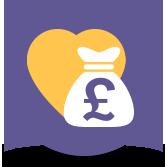 standard savings plan
